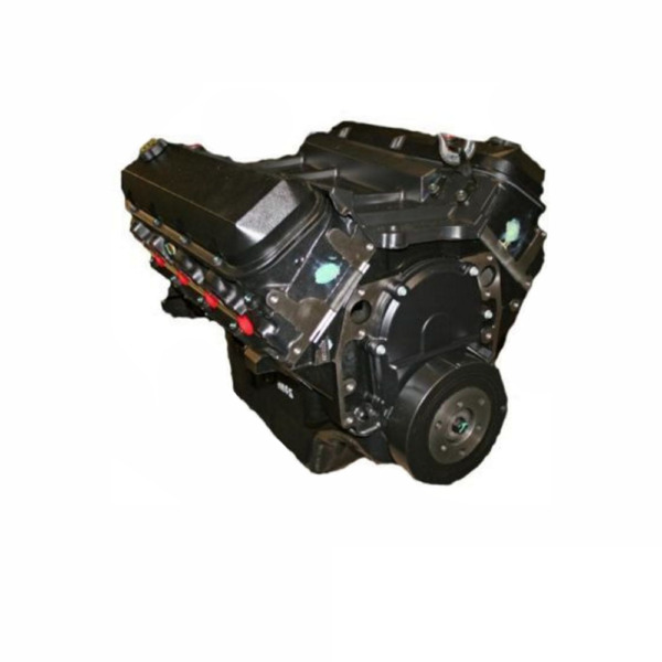 7.3L 7.3 Powerstroke 1994-2002 Remanufactured Diesel Engine Long block supreme