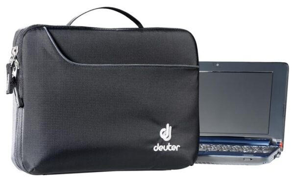 LAPTOPTASCHE NOTEBOOKTASCHE DEUTER LAPTOPCASE 15,4 ZOLL COMPUTERTASCHE