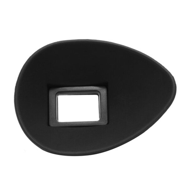 18mm Eyecup Eyepiece For Canon EOS 450D 400D 350D 300D 5D 60D 20D Rebel XSi XS