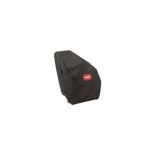 NEW GENUINE OEM TORO PART # 490-7466 TWO STAGE SNOW THROWER COVER