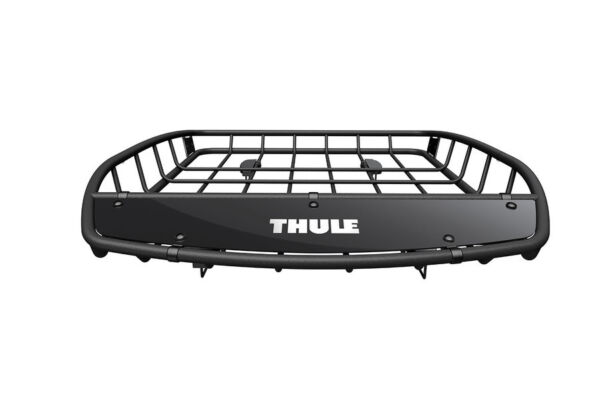 Thule Canyon 859XT Roof Carrier Basket GBP 343.99