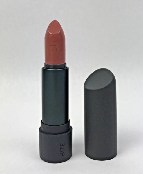 Bite Beauty Amuse Bouche Lipstick in Honeycomb - Full Size - .15 oz 4.35 g