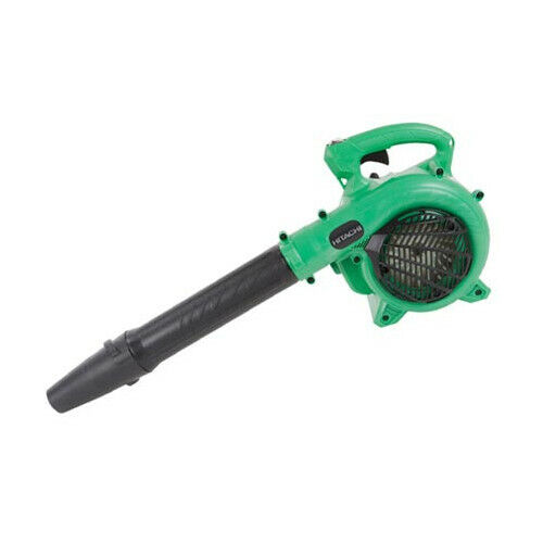 Hitachi 23.9cc Gas Variable-Speed Handheld Blower RB24EAP Reconditioned