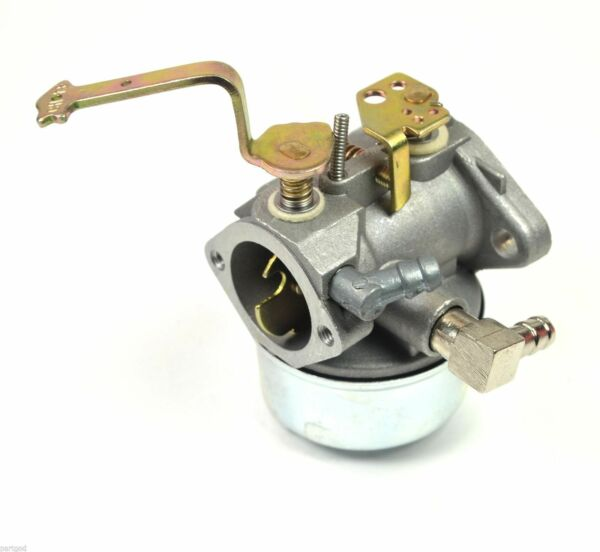 CARBURETOR Carb HM80 HM100 for Tecumseh 640152A 640023 640051 640140 640152   E4