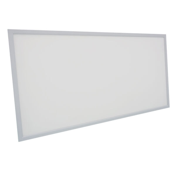 2 PACK 2' x 4' LED Panel Light 50W 5000K White Ceiling Retrofit Recessed UL DLC