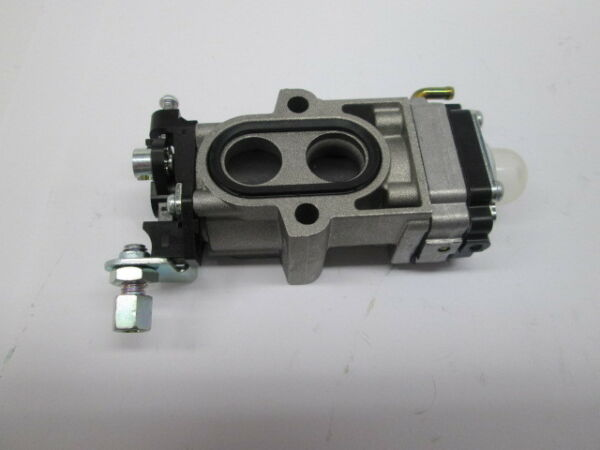 OEM HUSQVARNA BLOWER CARBURETOR PART# 577144601 FITS 560 BTS amp; 560 BFS