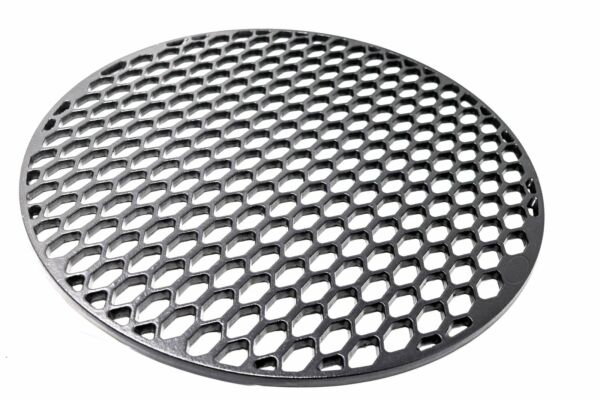 Cast Iron Grill Grate for 22 Inch Weber Kettle 22quot;