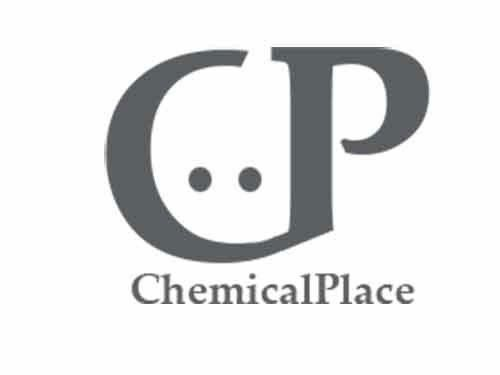 ChemicalPlace.com Domain (Chemical Company Web Address) + 2 Related Domains