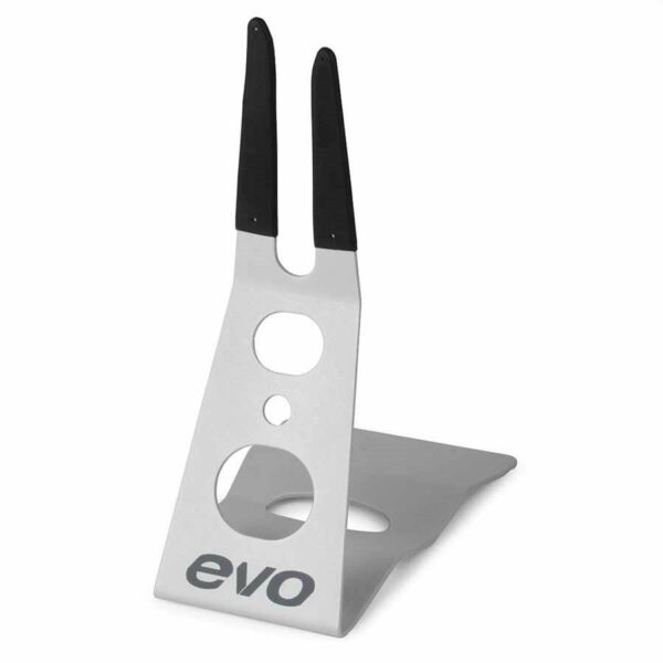 EVO Bicycle stand holder 20#x27;#x27; to 700C $41.64