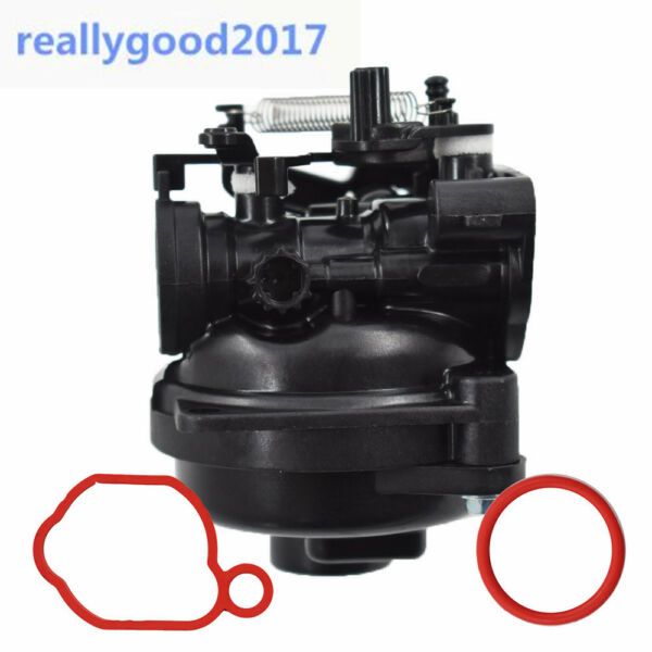 Replacement carburetor For Briggs & Stratton 594058 Fast Shipping
