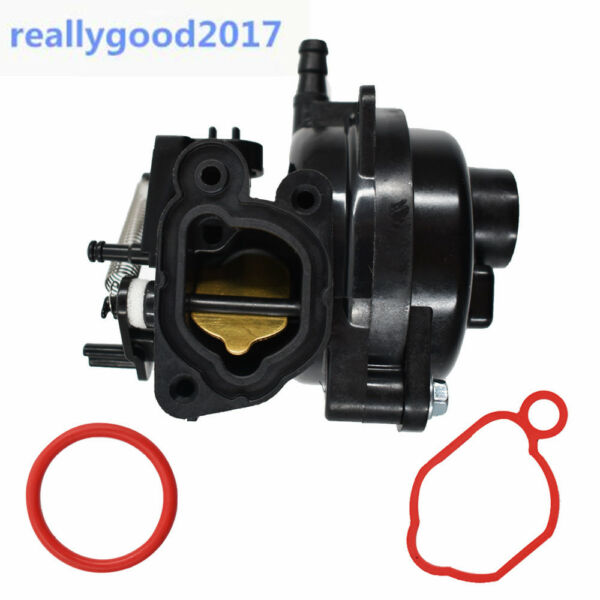Replacement carburetor For Briggs & Stratton 594057 Fast Shipping