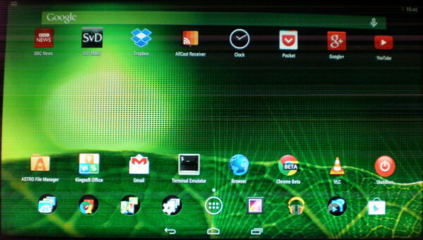 Android 4.4 Kitkat For PC - Computers - Desktops - Laptops Live or Install Disc