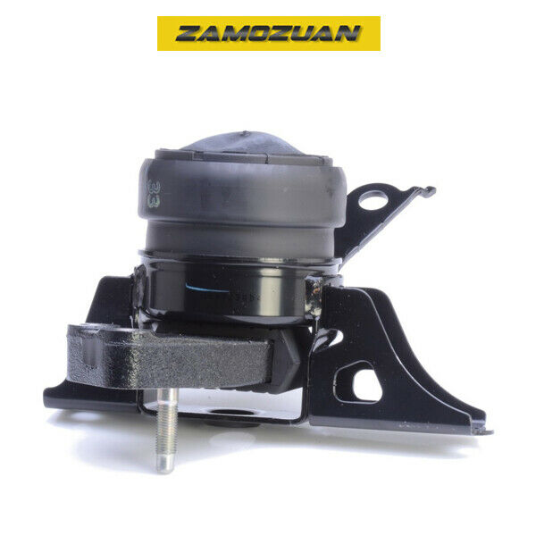 Front Right Engine Motor Mount 2006 2017 for Toyota Yaris 1.5L for Auto. A4254 $34.50