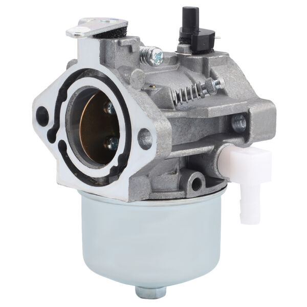 For Briggs and Stratton Walbro LMT 4993 LMT4993 Carburetor Carb USA SHIPPING $16.99