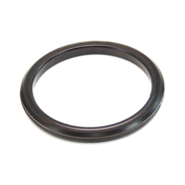 Drive Ring for some MTD Troy Bilt Snowblower 735-04054 935-04054 93504054A