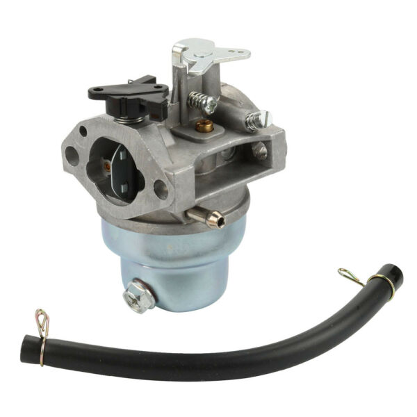 Carburetor For Honda HS520A HS520AS HS520KAS Snow Blowers Snow Thrower