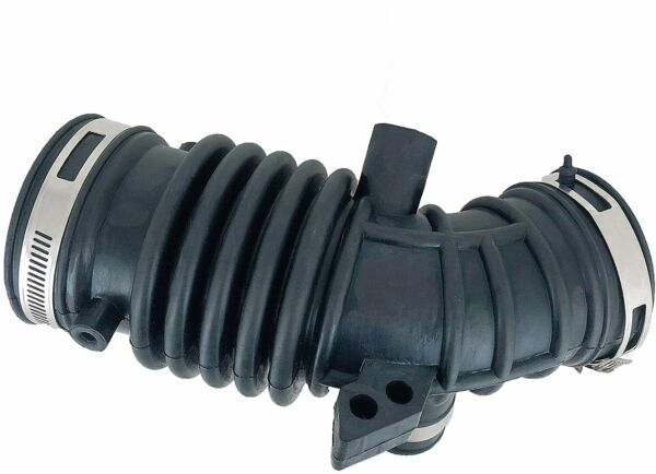 Well Auto AIR INTAKE HOSE for  00-06 Nissan Sentra Infiniti G20