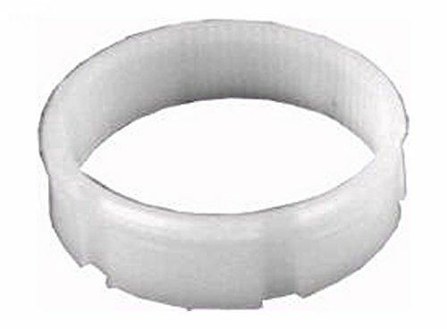 ROTARY PART # 9634 STARTER RING REPLACES 0000-961-5116 FOR 08 041