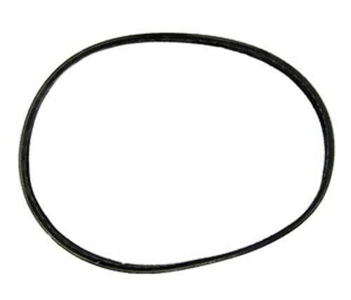 Genuine Aamp;I Products Ariens Replacement Raw V Belt 4L 924 Series part# 07210800