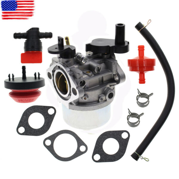 Carburetor For Toro CCR2400 CCR2450 CCR2500 CCR3000 CCR3600 CCR3650 snowblower
