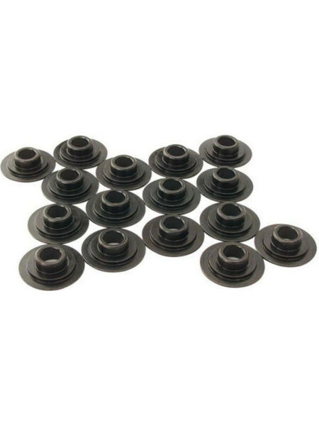 COMP Cams Steel Retainers 10-Deg Super 1.485-1.095-0.710 (748-16)