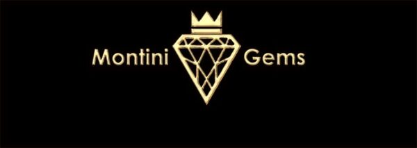 Domain Name Montini Gems Great Jewelry plus Website