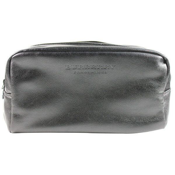 Burberry by Burberry for Men Toiletry Bag New $16.19