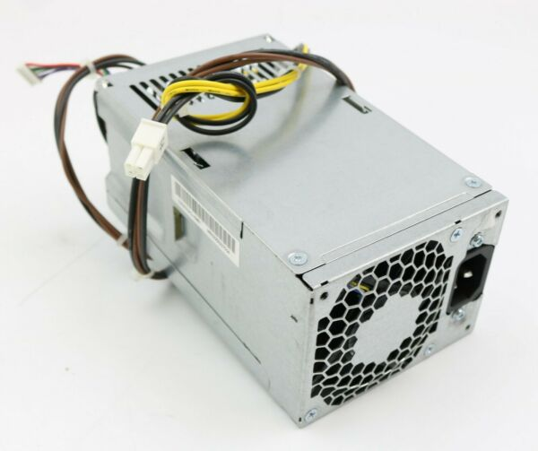250W POWER SUPPLY FOR MT ENT1892% EFF HV12V 2OUT
