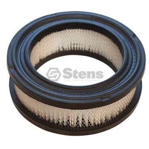 Stens OEM Replacement Air Filter Kohler 230840-S part# 100-024