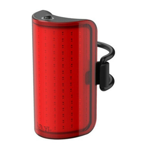 Knog Mid Cobber Rear Bike Light $69.95