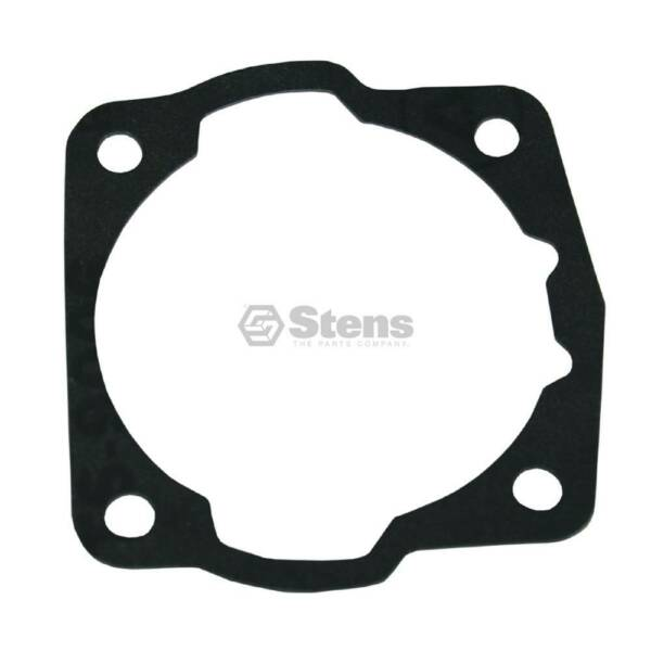 Stens OEM Replacement Cylinder Base Gasket part# 623-419