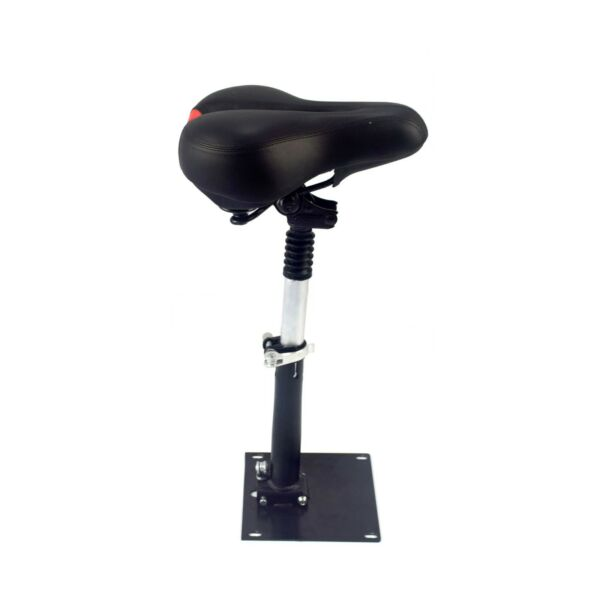 Select the seat  for Electric Scooter corresponding Model NANROBOT