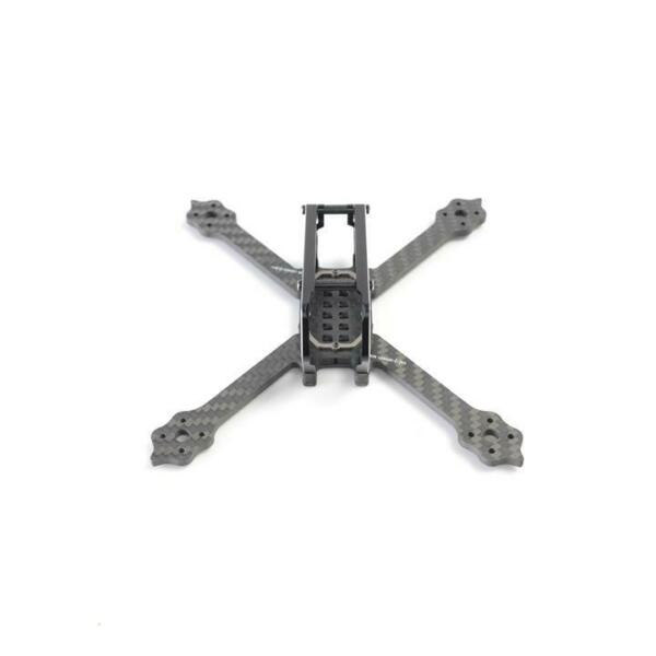 Diatone GT-M3 130mm carbon fiber Frame Kit X Rack NEW for RC FPV Racing Drone