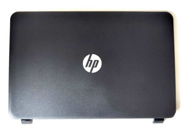 NEW LCD Back Cover For HP 15.6