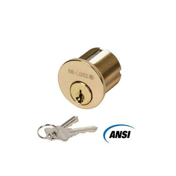 HiGH QUALITY LOCK Mortise Cylinder (1