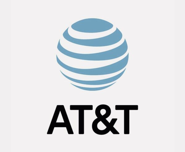 AT&T Numbers Lots  prepaid numbers for port. Digital Delivery-portout Number