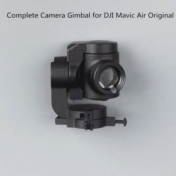 Replacement Original Complete Camera Gimbal Parts For DJI Mavic Air RC Drone