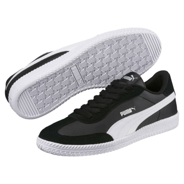 PUMA Astro Cup Men's Sneakers Men Shoe Basics