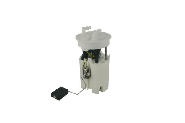 Fuel Pump Module Assembly for 1999-2004 Honda Odyssey