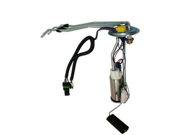 Fuel Pump Module Assembly for 1997-1999 GMC Vehicles