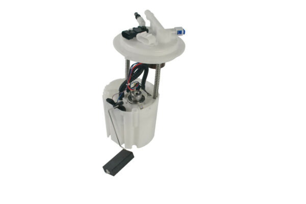 Fuel Pump Module Assembly for 2008 Chevrolet Cobalt and 2006-2008 Chevrolet HHR