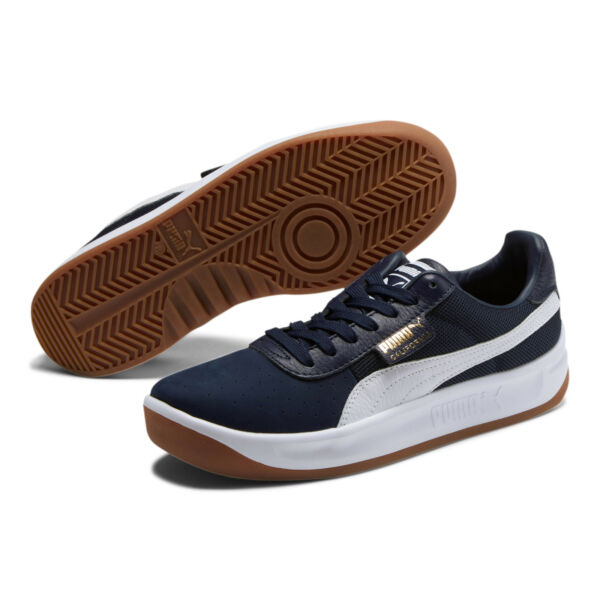 PUMA California Casual Sneakers Men Shoe Sport Classics