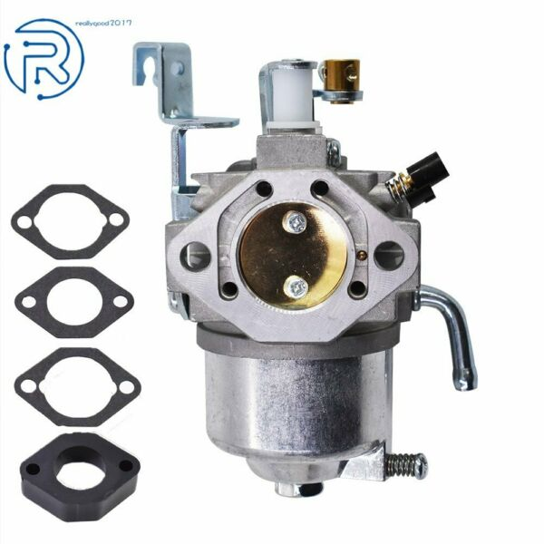 Carburetor Fits For Subaru EH41 267-62302-30 267-62302-20 Stens 058-313