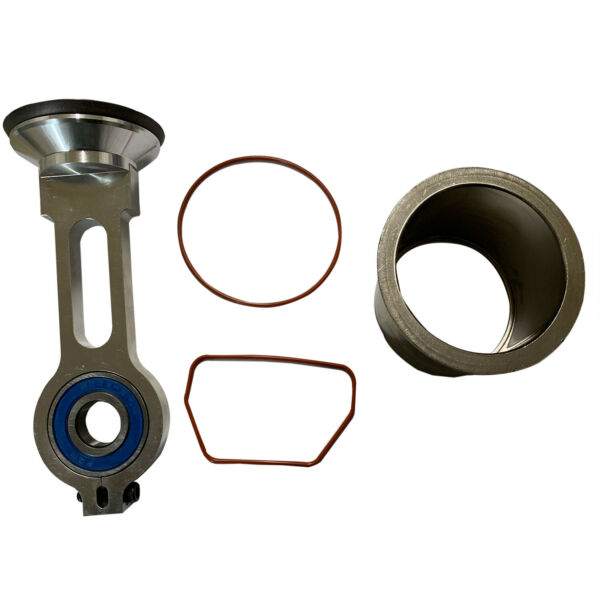 Heavy Duty Replacement Compressor Connecting Rod Kit KK-4835