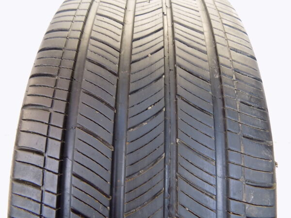Used P23555R17 99 H 532nds Michelin Energy Saver AS