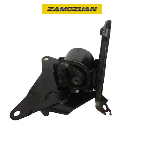 Transmission Mount 08 14 for Scion xD 1.8L 06 17 for Toyota Yaris 1.5L for Auto $43.97