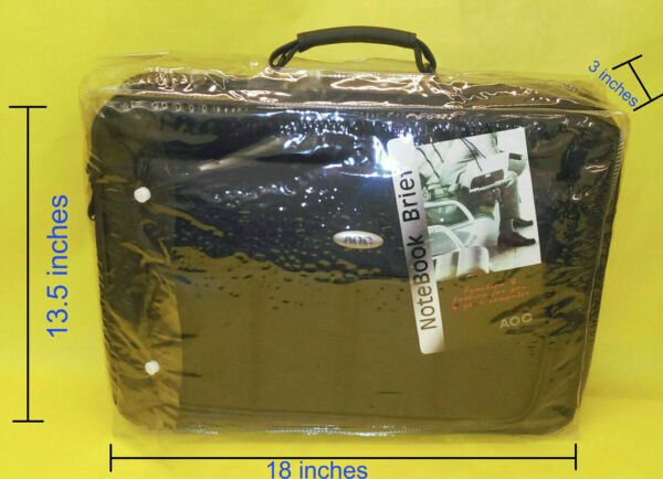 NEW Carry-on Luggage 14