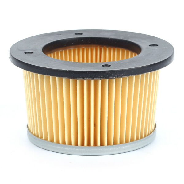 Air Filter for Tecumseh H22 H25 H30 AH600 2 & 4 Cycle Engines Cub Cadet 488619