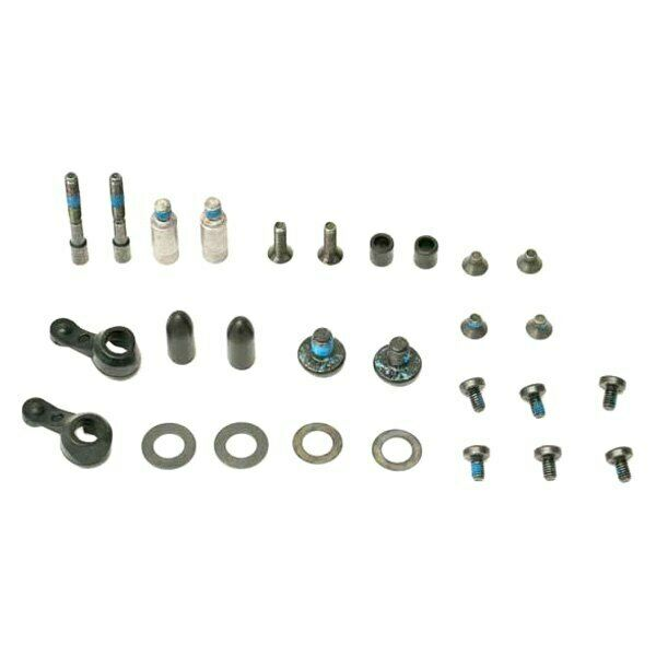 For Mini Cooper 2005 2008 Genuine Convertible Top Gate Hardware Kit $89.93