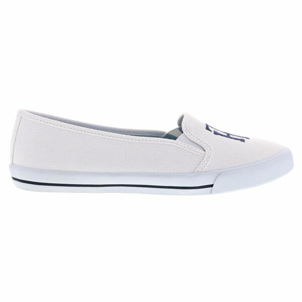 Tommy Women#x27;s Blossia A in White C $75.75